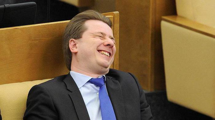 Бурматов Владимир Владимирович фото и биография депутата Госдумы бурматов владимир владимирович