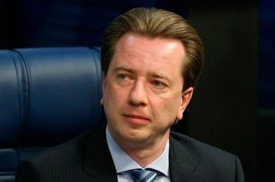 Бурматов Владимир Владимирович фото и биография депутата Госдумы Скандалы вокруг личности Бурматова