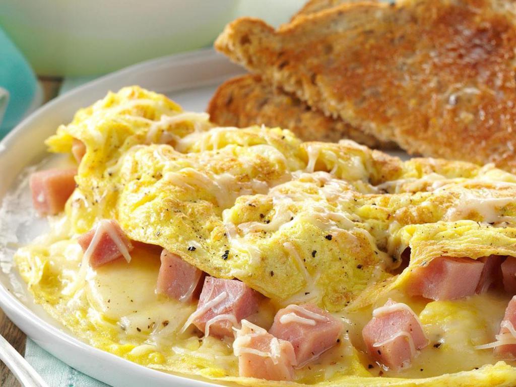 китае, наоборот, блюда на завтрак рецепты с фото быстро имеет несколько