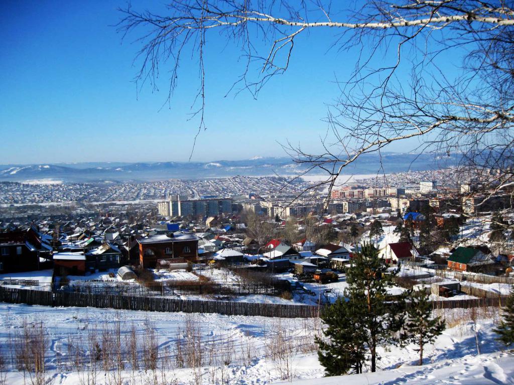 районы картинки города миасса челябинской области проектов