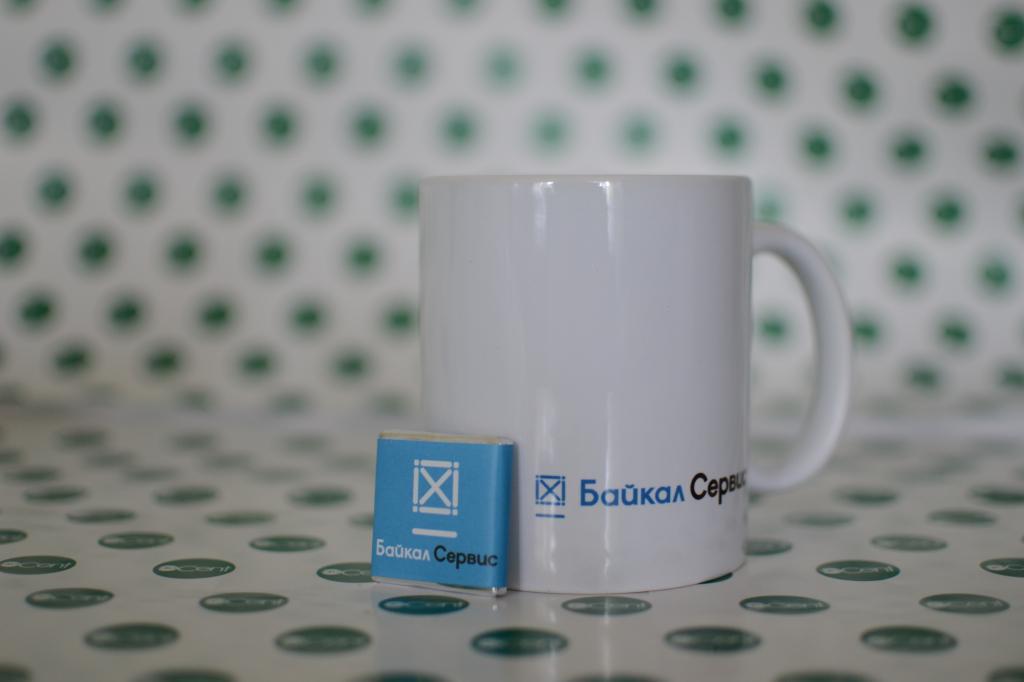 Baikal Service Company