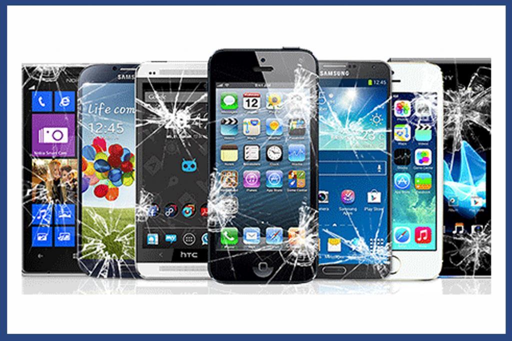 """""""Твой мобильный сервис"""": отзывы покупателей, обзор услуг, перечень филиалов"""