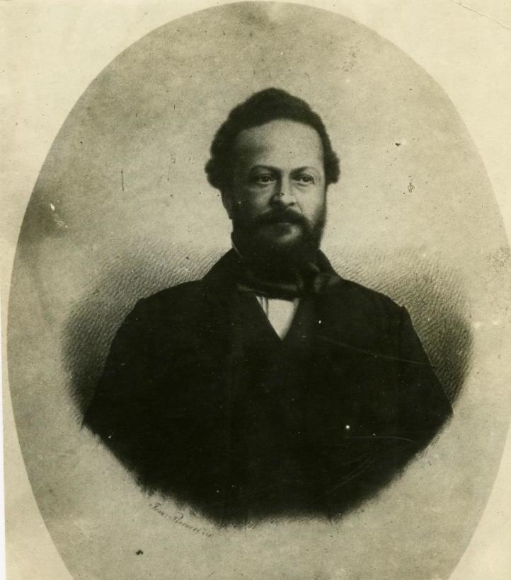 Рафаэль Пириа