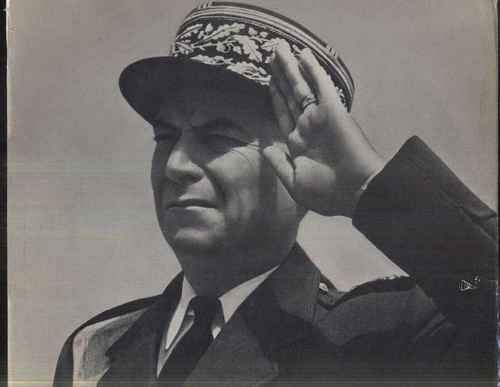 Маршалы Франции: перечень, достижения, исторические факты, фото