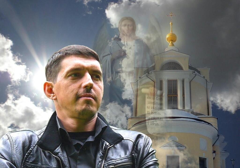 Как умер Кобяков: причина смерти, биография, личная жизнь, фото