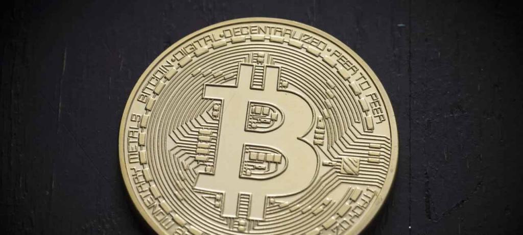 Как зарабатывать на обмене криптовалют
