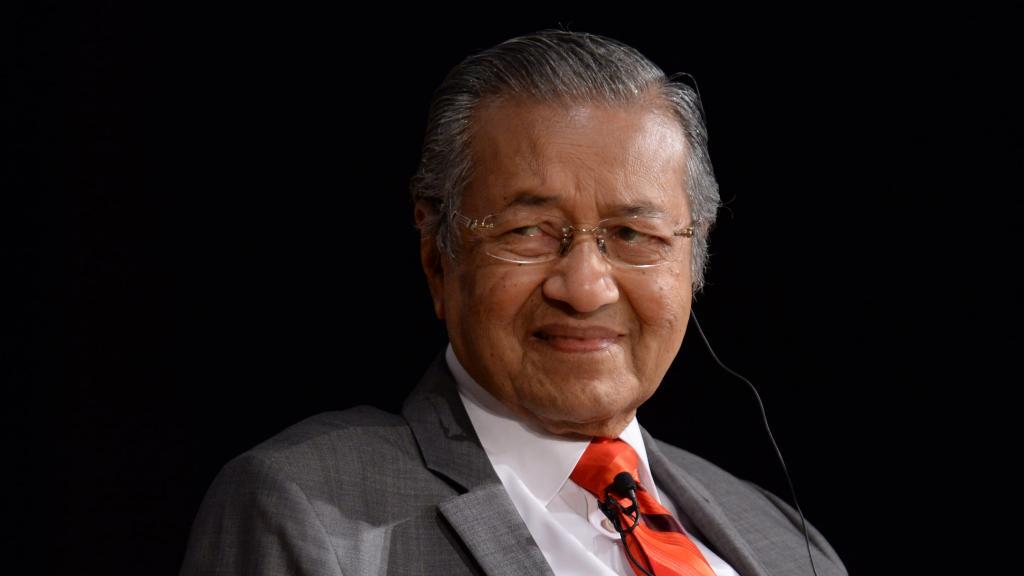 Президент Малайзии: кто правит страной? Государственное устройство Малайзии
