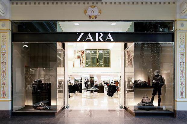 zaara fashion house new year