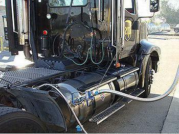 камаз-43118 расход топлива на 100 км