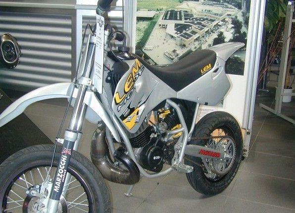 мотоцикл 50 кубов