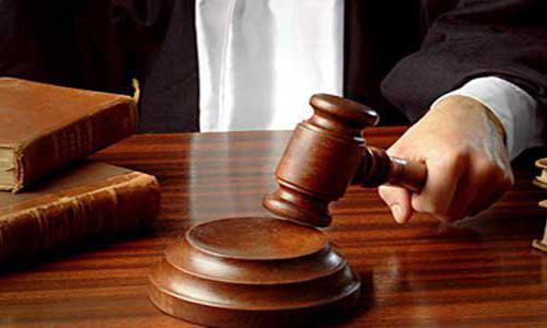 компенсационные выплаты при увольнении по соглашению сторон