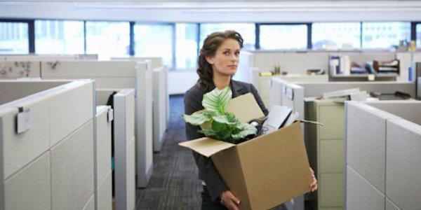 Окончательный расчет работника при увольнении