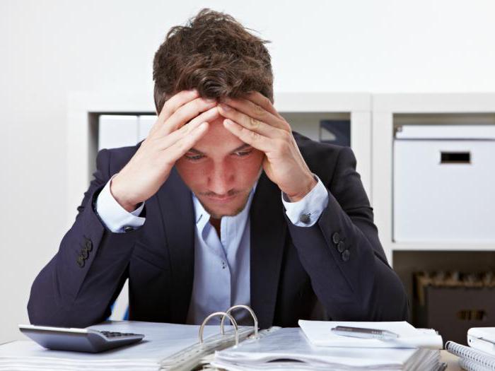 Как начисляется расчет при увольнении