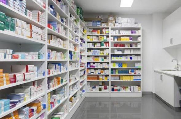 Можно ли лекарство вернуть в аптеку? Товары, не подлежащие возврату