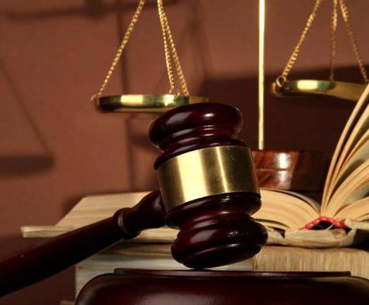 ответственность дисциплинарное правонарушение