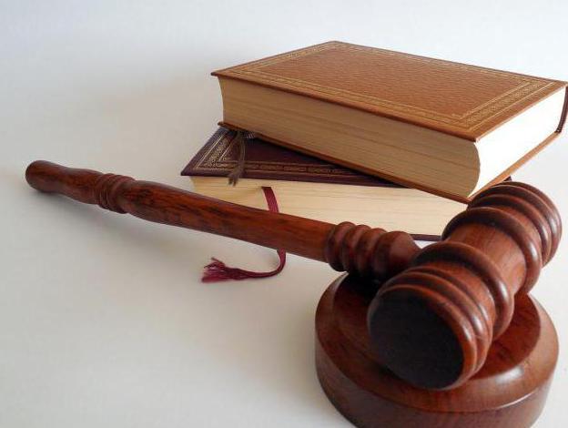 сроки рассмотрения гражданских дел в суде
