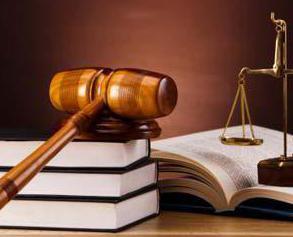 срок рассмотрения гражданского дела в районном суде