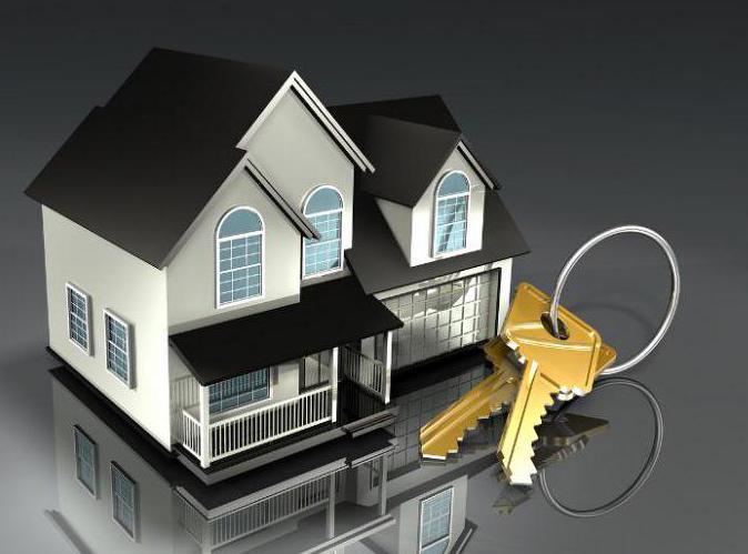 Какие плюсы и минусы приватизации квартиры