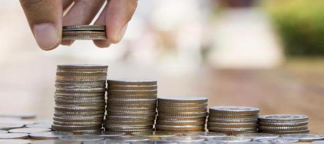 Надо ли приватизировать квартиру: плюсы и минусы приватизации