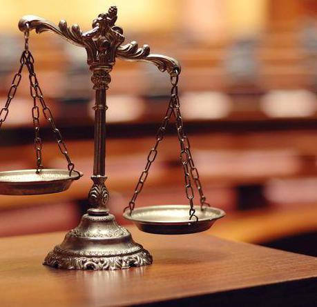 исполнительный лист на руках что делать дальше арбитражный суд