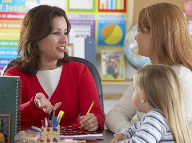 куда можно пожаловаться на детский сад