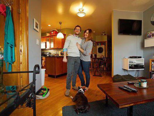 продам квартиру с хорошим ремонтом