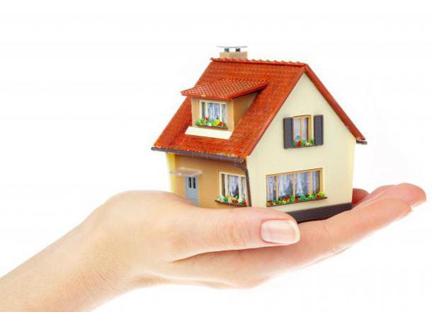 как лучше продать квартиру через агентство