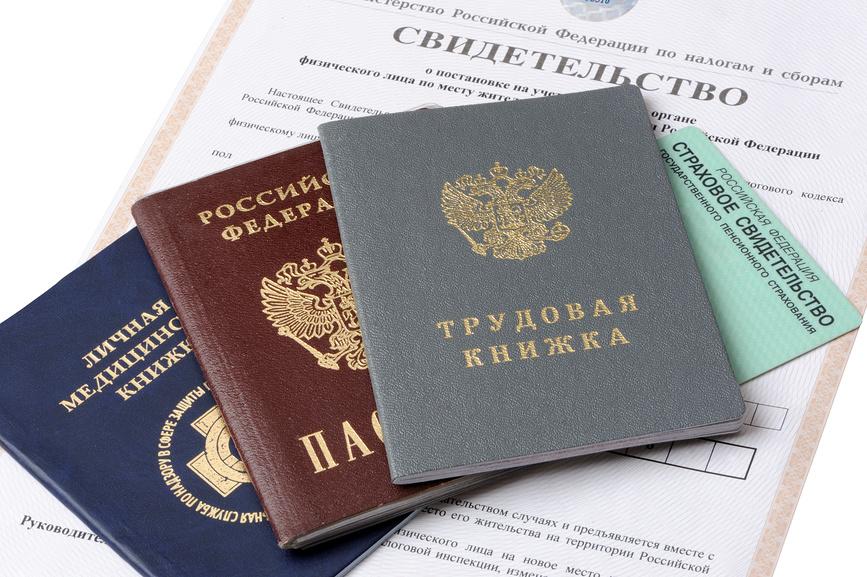 В Украине проводят незаконные исследования новых лекарств на пациентах больниц