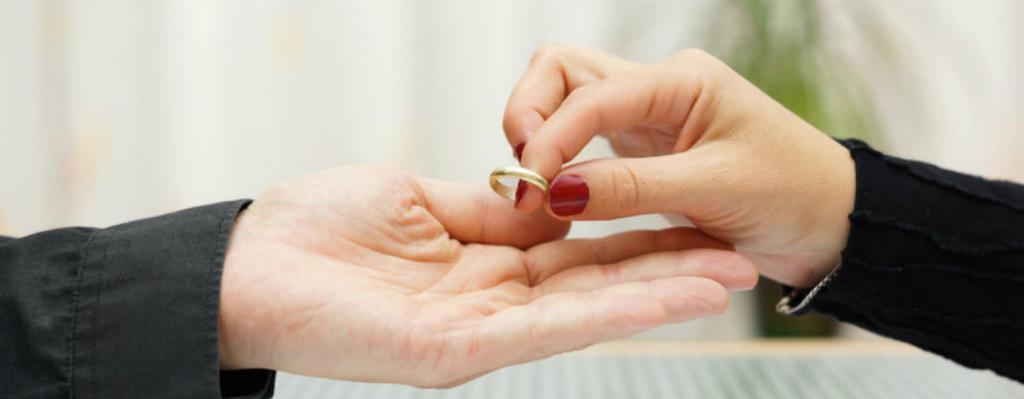 Правовые последствия расторжения брака. Имущество и алименты после расторжения брака