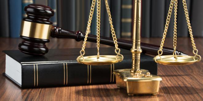 санкции за нарушение трудового законодательства