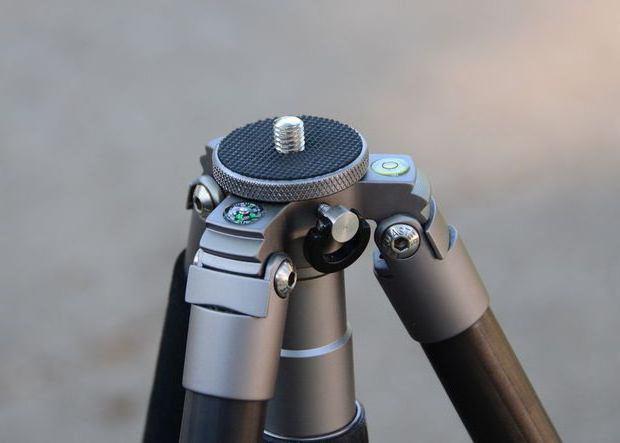 Ручной штатив для фотоаппарата для вспышки и съемки