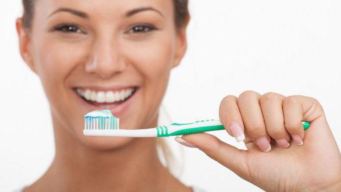 удаление зубного камня цена