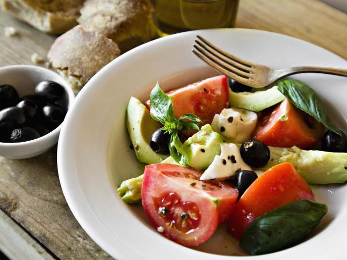 диета веры брежневой убрать живот