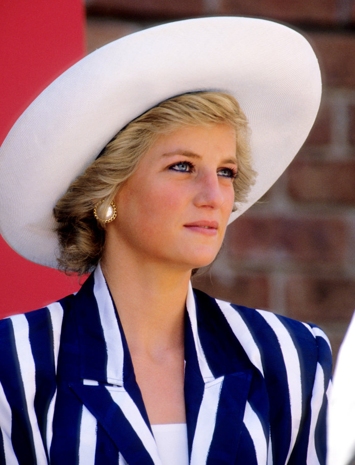 princess diana All the latest breaking news on princess diana browse the independent's complete collection of articles and commentary on princess diana.