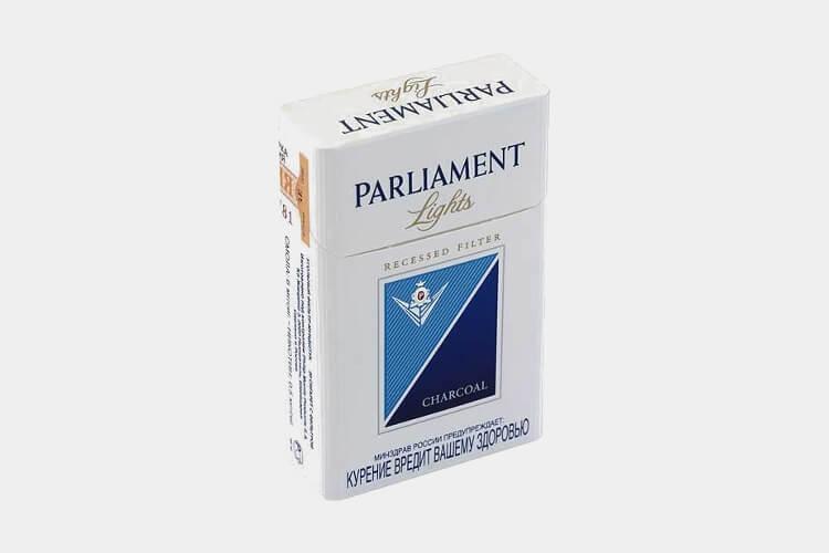 Купить сигареты парламент оригинал купить сигарету glos в спб
