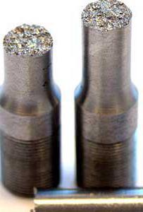 Чим відрізняється сталь від чавуну