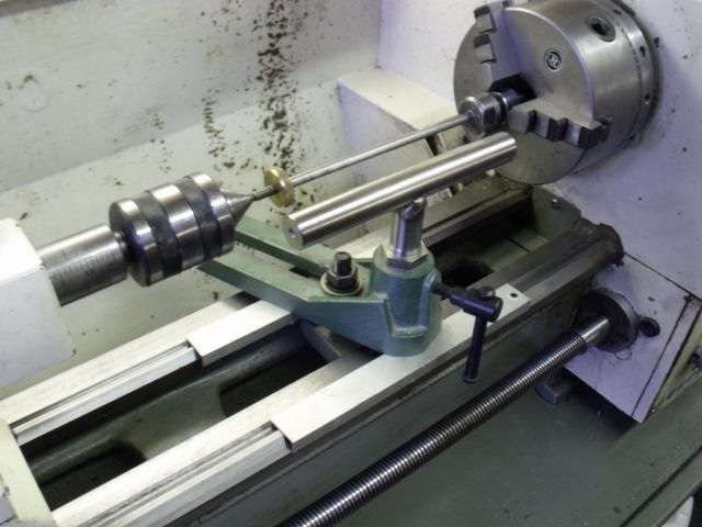 элементы режима резания при токарной обработке