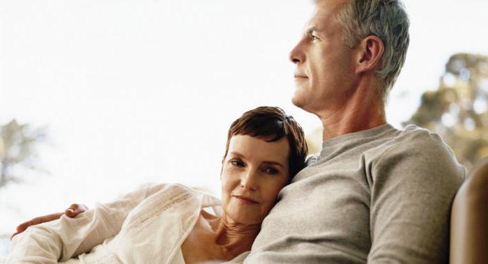 Обязанности и роль мужчины в семье