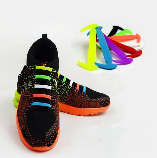 как завязывать шнурки на кроссовках без бантика