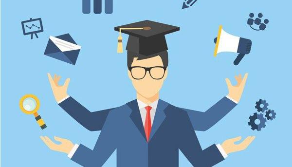 Введение диплома: образец