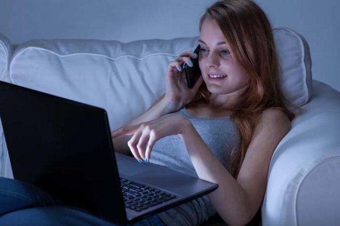 Как бороться с чутким сном