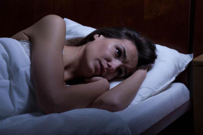 Время чуткого сна