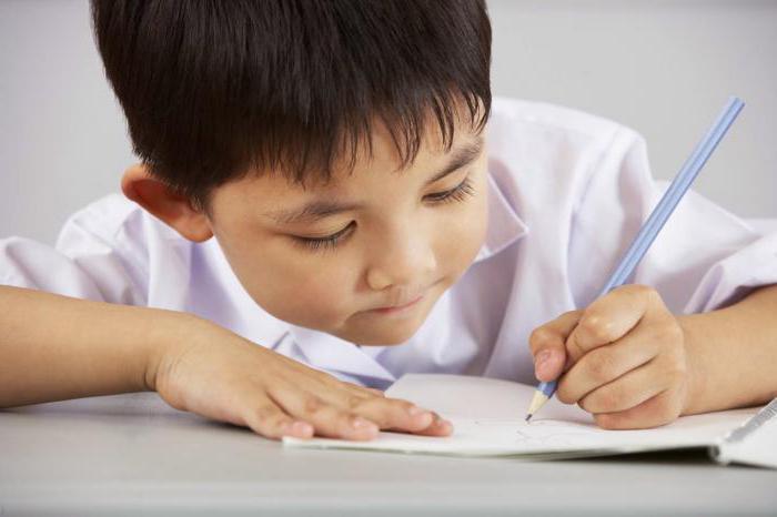 Как научить ребенка решать задачи по математике, 3 класс