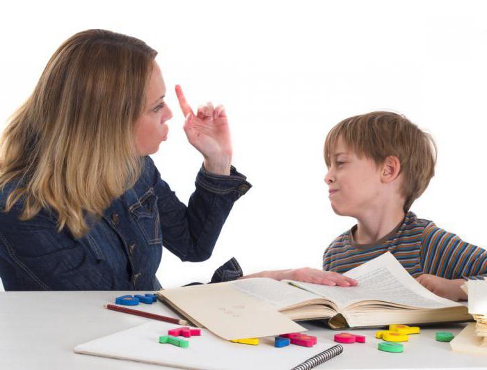 Как научить ребенка решать задачи по математике, 2 класс