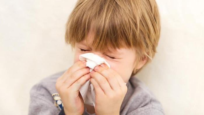 Глисты могут вызывать кашель