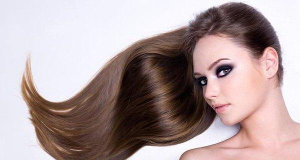 Кератиновое лечение волос, отзывы, фото до и после