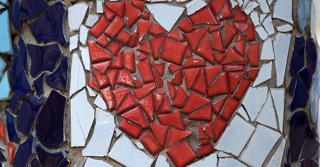 Как расстаться с любовником если есть чувства