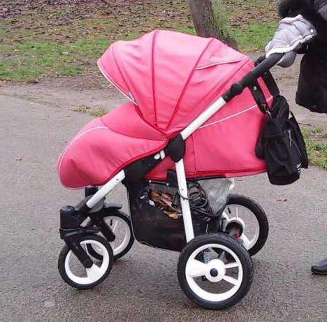 мамочка с коляской порно фото