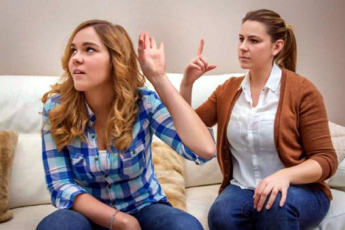 Как алкоголь влияет на организм подростка