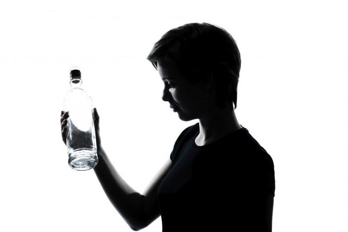 Алкоголь и подросток: влияние алкоголя на растущий организм, последствия, профилактика